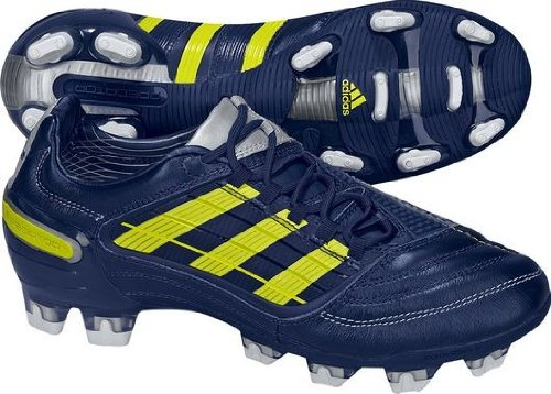 adidas Damen-Fußballschuh PREDATOR_X TRX FG W (new