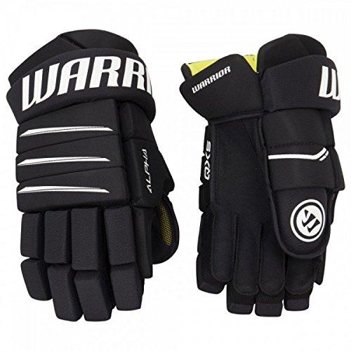Warrior Alpha QX5 Glove Youth