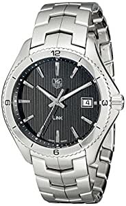 TAG Heuer - Reloj de pulsera