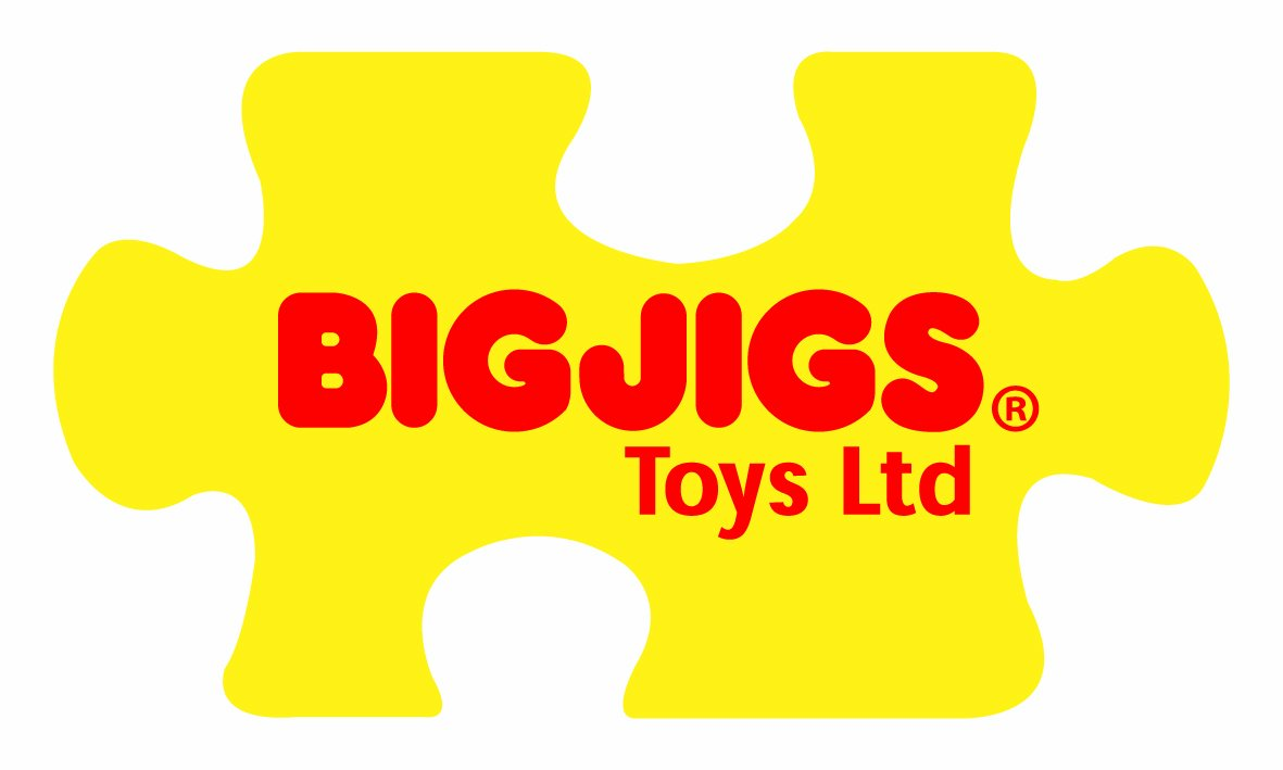 Bigjigs Toys BB016 Chunky Lift and Match Pets Puzzle