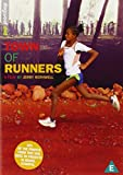 Town of Runners [DVD] [Import anglais]