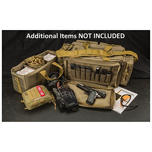 511-Tactical-Range-Bag