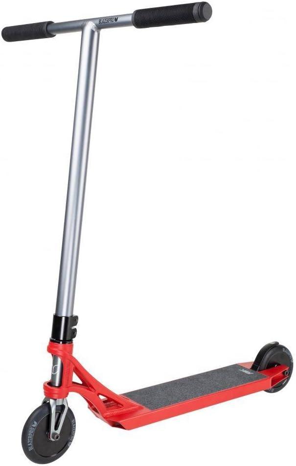 Blazer Pro Spectre Complete Stunt Scooter