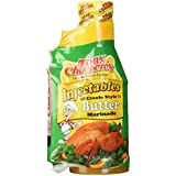 Tony Chacheres Creole Style Butter Marinade 17 OZ