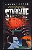 Stargate, Pauline Gedge, 014006639X