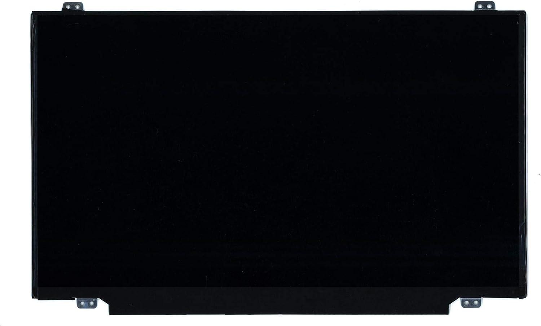 """For Lenovo 14.0"""" FHD 1920x1080 LCD Panel LED in Cell Touch Screen Display ThinkPad T460 FRU: 00NY409 00NY442 00NY666"""