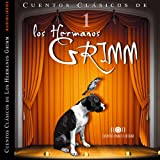 img - for Los Hermanos Grimm: Cuentos IV [The Brothers Grimm: Stories, Part 1] book / textbook / text book