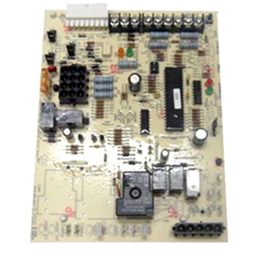 - 1170-83-23A - Armstrong OEM Replacement Furnace Control Board