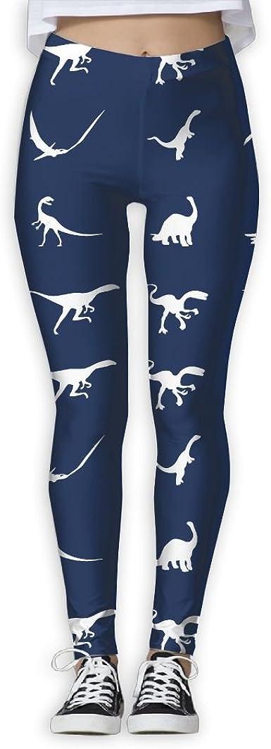 Animal Leggings DINOSAURS LEGGINGS Super soft leggings Yoga leggings Winter Leggings. High waisted leggings Buttery soft