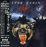 Wolf by Rabin, Trevor (2006-12-04)