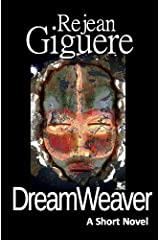 DreamWeaver Kindle Edition