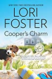 img - for Cooper's Charm: A Novel book / textbook / text book