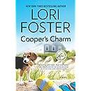 Cooper's Charm: A Novel