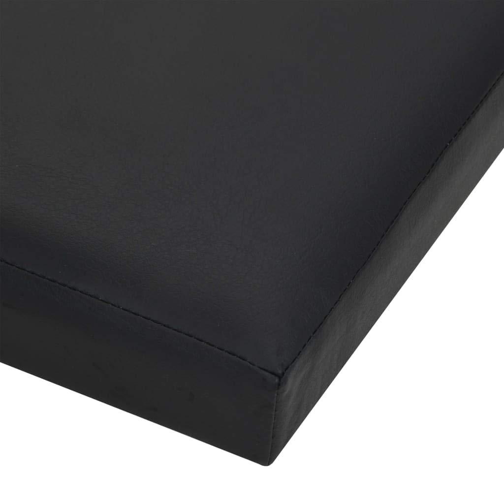 2007 - in Poi bracciolo Laterale sedili Posteriori sdoppiabili Colore Nero Grigio R18S0177 compatibili con sedili con airbag rmg-distribuzione Coprisedili per QUBO Versione