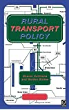 Rural Transport Policy (0)