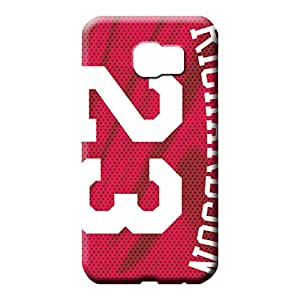 samsung galaxy s6 edge - Collectibles Scratch-proof Skin Cases Covers For phone mobile phone carrying cases philadelphia 76ers nba basketball