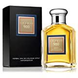 Aramis 900 for Men-3.4-Ounce EDC Spray