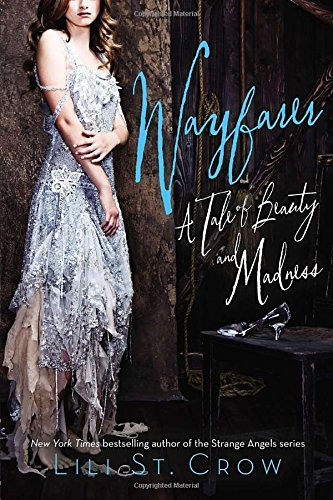 wayfarer-a-tale-of-beauty-and-madness-tales-of-beauty-and-madness