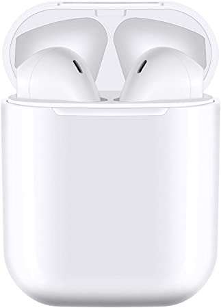 Auricular Bluetooth 5.0 CAIXK