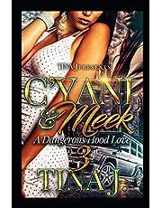 C'Yani & Meek 3: A Dangerous Hood Love