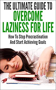 how to stop laziness in islam