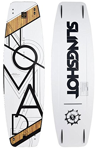 2018 Nomad Wakeboard | Slingshot Sports for sale  Delivered anywhere in USA