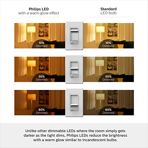 Philips-LED-Dimmable-A21-Soft-White-Light-Bulb-with-Warm-Glow-Effect