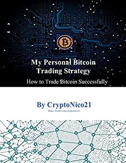 trade my bitcoin