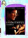 Unfaithful Qv (Frn)