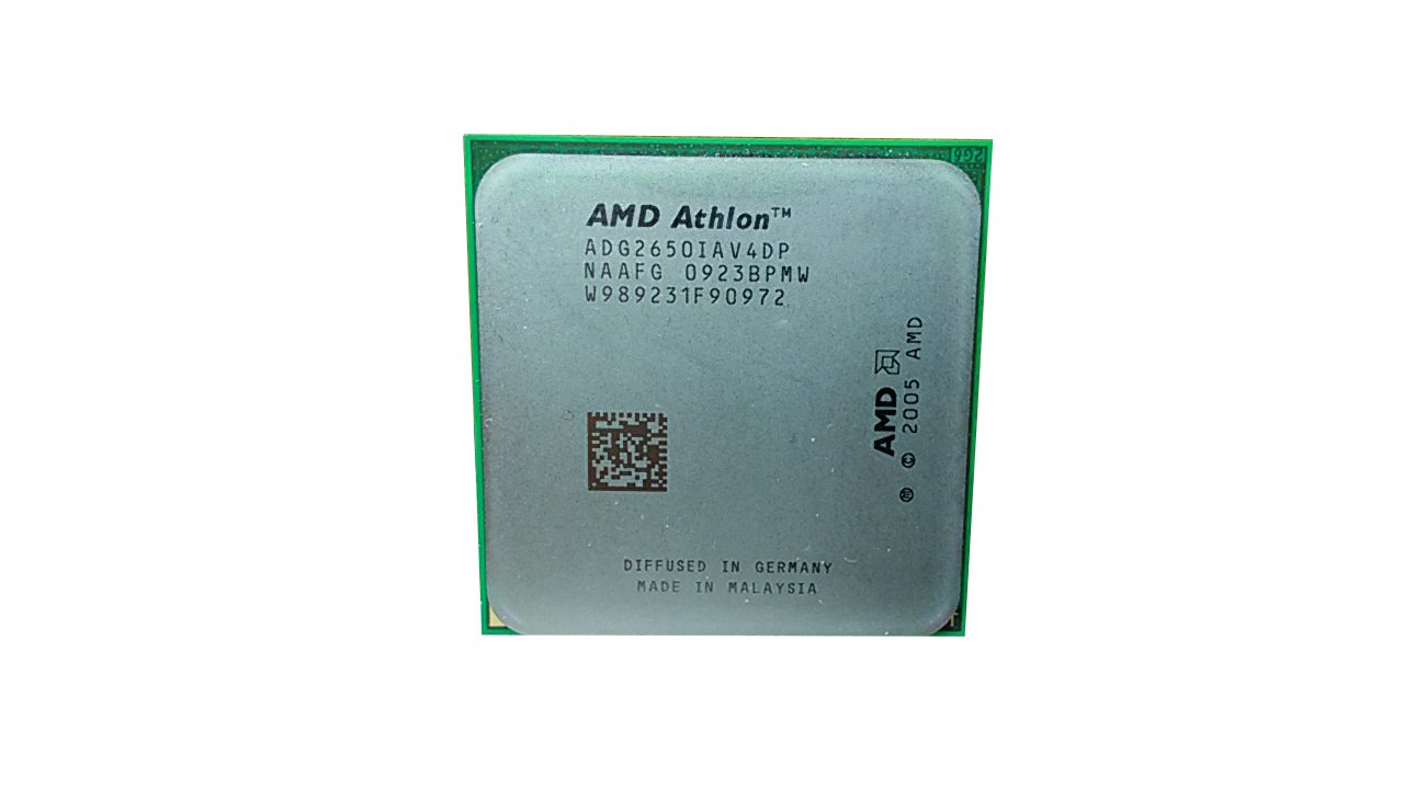 ATHLON 2650E WINDOWS 7 DRIVERS DOWNLOAD