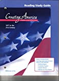 Creating America, MCDOUGAL LITTEL, 0618300724