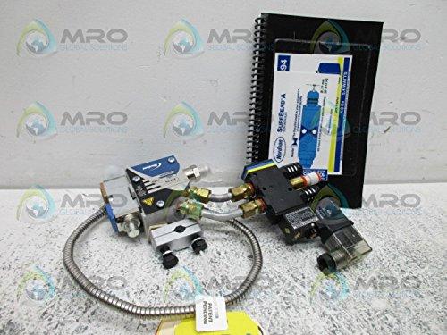 NORDSON 8505364 SUREBEADNEW IN BOX