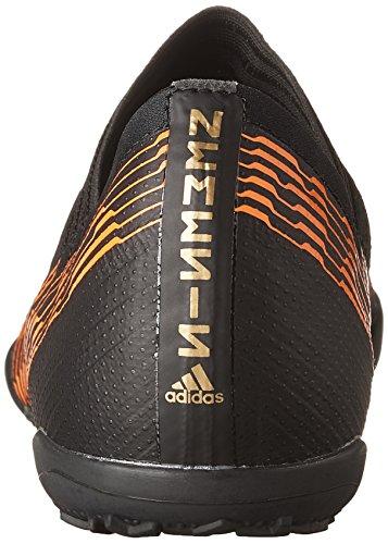 Pictures of adidas Performance Boys' Nemeziz Tango 17.3 NEMEZIZ TANGO 17.3 TF J 8