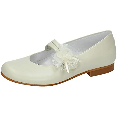 zapatos de comunion