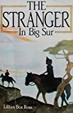 Front cover for the book The Stranger by Lillian Bos Ross