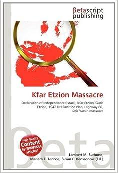 Descargar Utorrent Para Android Kfar Etzion Massacre PDF Español