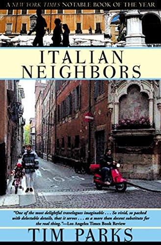 D.o.w.n.l.o.a.d Italian Neighbors<br />DOC