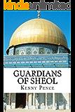 Guardians of Sheol