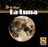 La Luna (the Moon), Carol Ryback, 0836865006