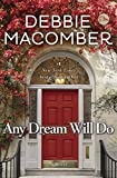 """Any Dream Will Do A Novel"" av Debbie Macomber"