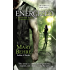 Energized (Tidewater Series Book 3)