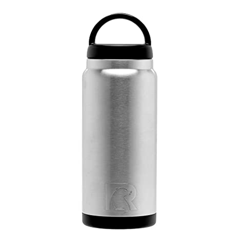 1b3a1ec8761 Rtic Stainless Steel Bottle (18oz)