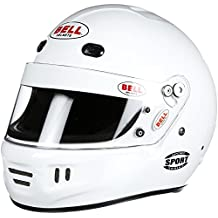 BELL Helmets 2154344 Sport Helmet SA2015 Rated Large