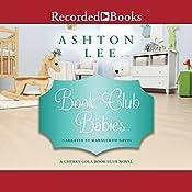Book Club Babies | Ashton Lee