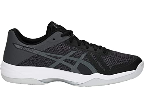 ASICS Men's Gel Tactic 2 Volleyball Shoe: Amazon.co.uk
