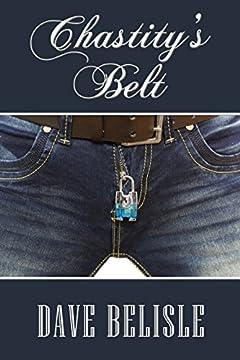 Chastity's Belt
