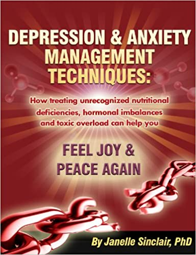 Ebooks Telechargement Gratuit Pdf Pour Mobile Depression