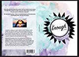 I Am Enough In Christ: Devotional