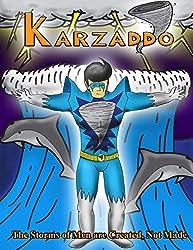 Karzaddo: KARZADDO