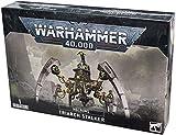 Games Workshop Warhammer 40k - Necron Rodeur du